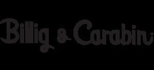 Billig et Carabin Crêperie